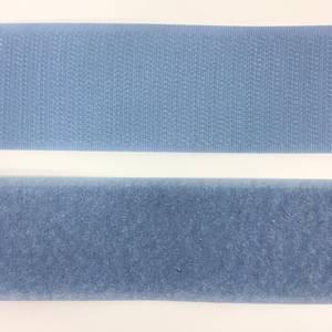 Bilde av Borrelås lys blå (pr 10 cm)