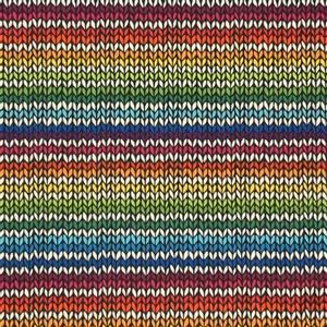Bilde av PUL regnbuestrikk