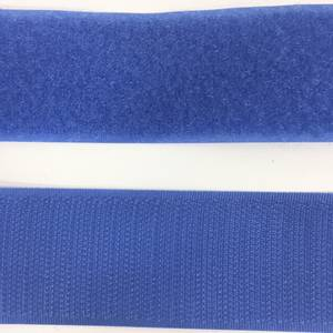 Bilde av Borrelås blå (pr 10 cm)