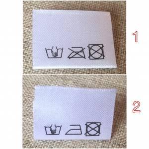 Bilde av Håndvask vaskelapper
