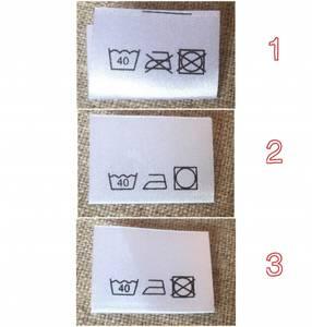 Bilde av 40 graders vaskelapper