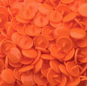 Bilde av KAM oransje B55 (str 16 med