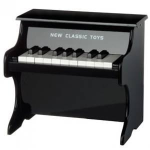 Bilde av NEW CLASSIC TOYS - PIANO,SORT