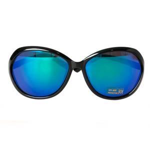 Bilde av Solbriller klassiske - sort