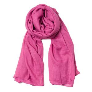 Bilde av Skjerf i modal - rosa