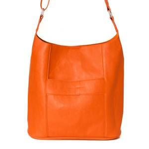 Bilde av Anna stor crossbag - orange