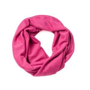 Bilde av Tubeskjerf - rosa