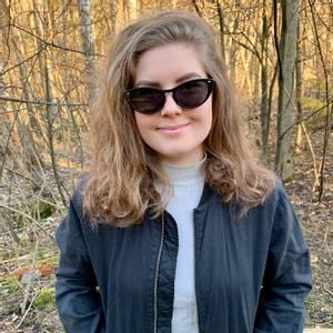 Bilde av Susi solbriller - sort