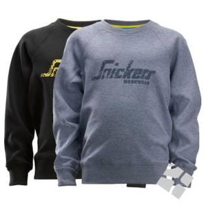 Bilde av Snickers genser til barn -