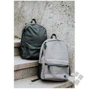 Bilde av City backpack 15L - 8950