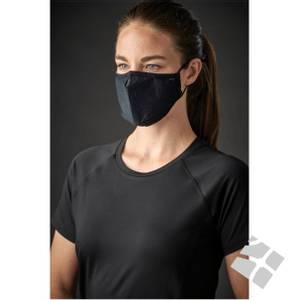 Bilde av 3-lags Munnbind/Face mask