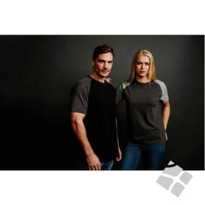 Bilde av Classic Raglan T-skjorter -
