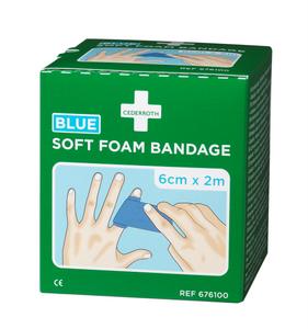 Bilde av Soft Foam plaster - 51011011