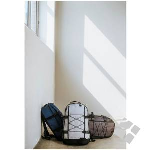 Bilde av Backpack K2 Urban - 8929
