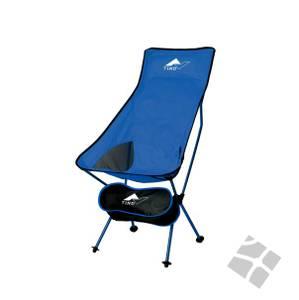 Bilde av Campingstol sammenleggbar -
