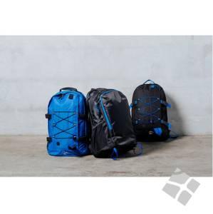 Bilde av Telemark backpack/sekk - 8948