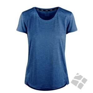Bilde av Eaze t-skjorte, dame - N13J