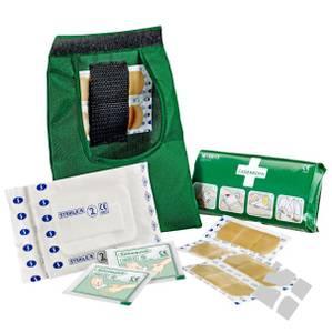 Bilde av Cederrtoh First Aid Kit -