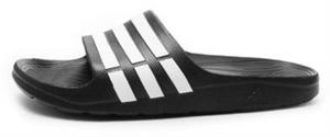 Bilde av Adidas Sandal duramo - 300242