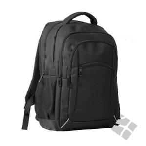 Bilde av PC-/Business backpack basic -