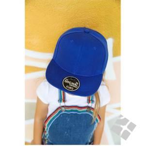 Bilde av Barne Caps flat visor - M319