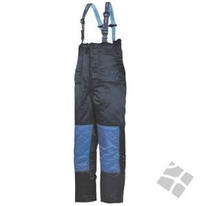 Bilde av SION vinter/fryseri bukse -
