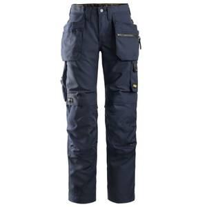 Bilde av AllroundWork+ bukse til dame
