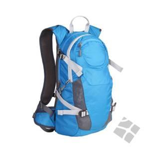Bilde av Superlight backpack - 9054
