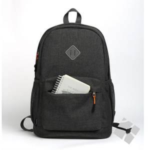 Bilde av Classic backpack Tracker -