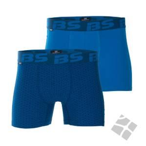 Bilde av Skrukelia boxershorts - 2pack