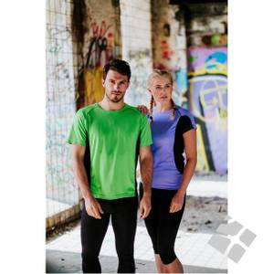 Bilde av Sport t-skjorte ProDry - 1400