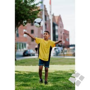 Bilde av Sports t-skjorte ProDry til