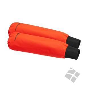 Bilde av Ermer VEGA PVC, orange - 8989