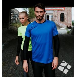 Bilde av Sports t-skjorte unisex -