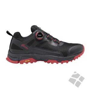 Bilde av Gesto lett & sporty sko -