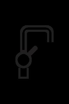 Bilde av Kjøkkenbatteri