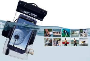 Bilde av DryCase Phone - vanntett bag for mobil