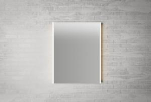 Bilde av HOVE speil
