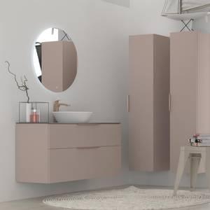 Bilde av Big 120 Dusty Pink
