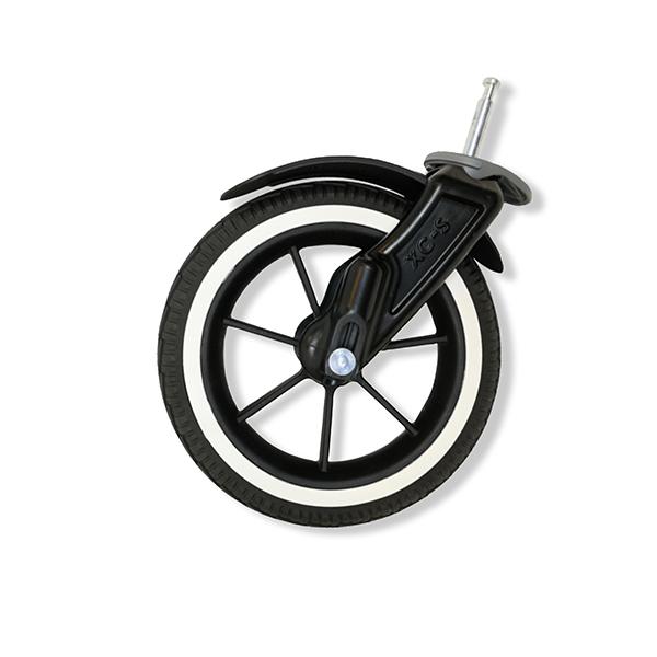 Bilde av Emmaljunga Duo S   Fronthjul