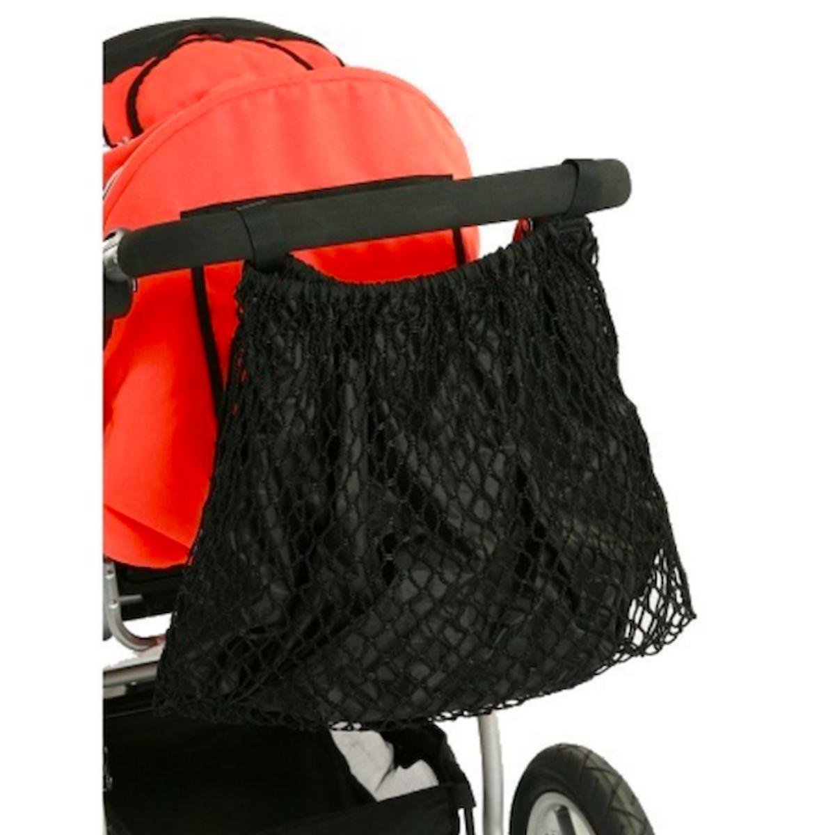 Troller   Universalt Handlenett