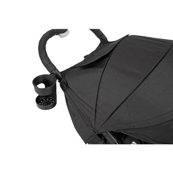 Bilde av Babyjogger Cup Holder - City Tour 2