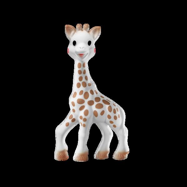 Bilde av Sophie la Girafe