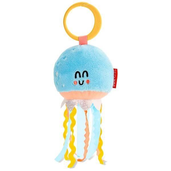 Bilde av Skip Hop | ABC & Me | Jellyfish Chime