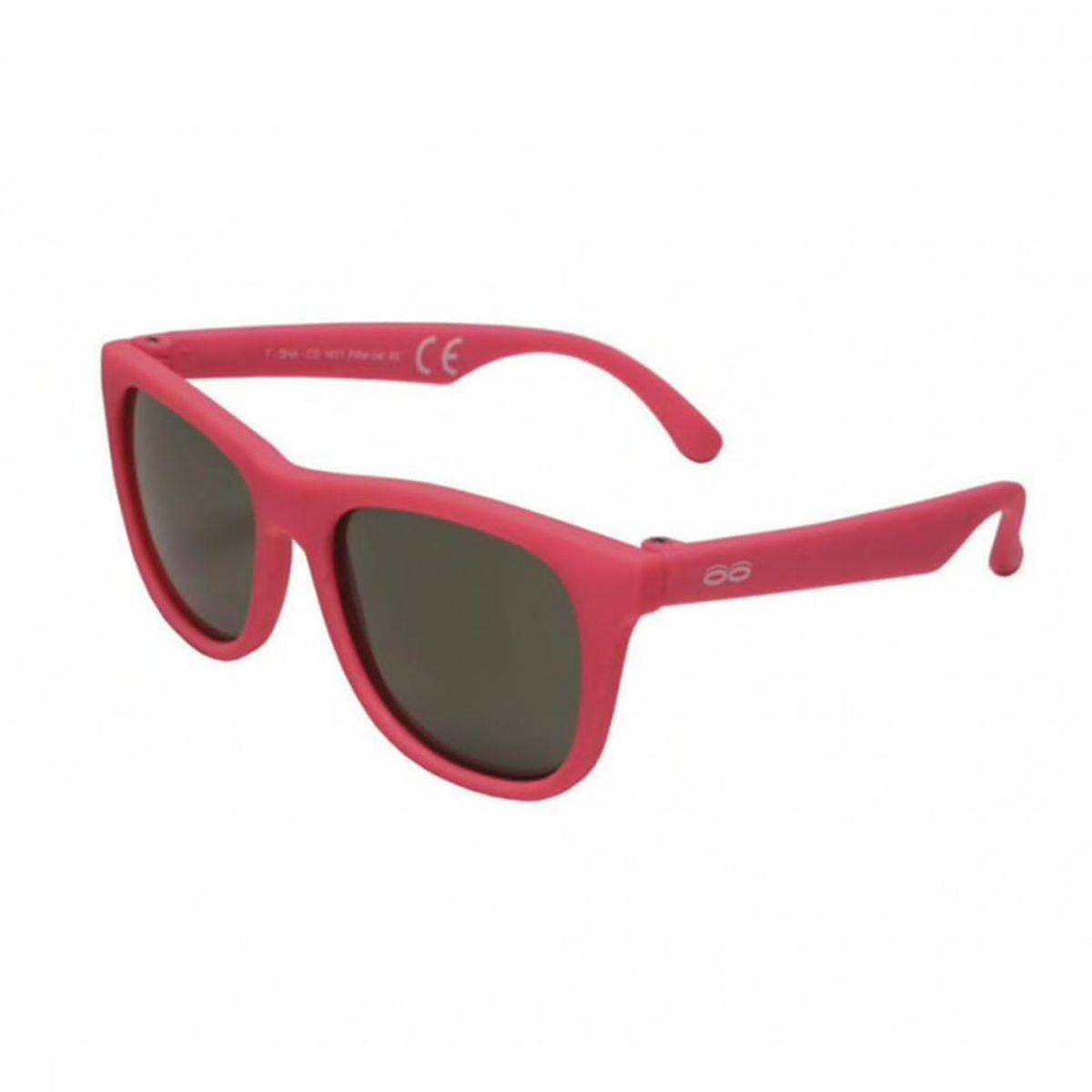 Tootiny Solbrille | Rosa