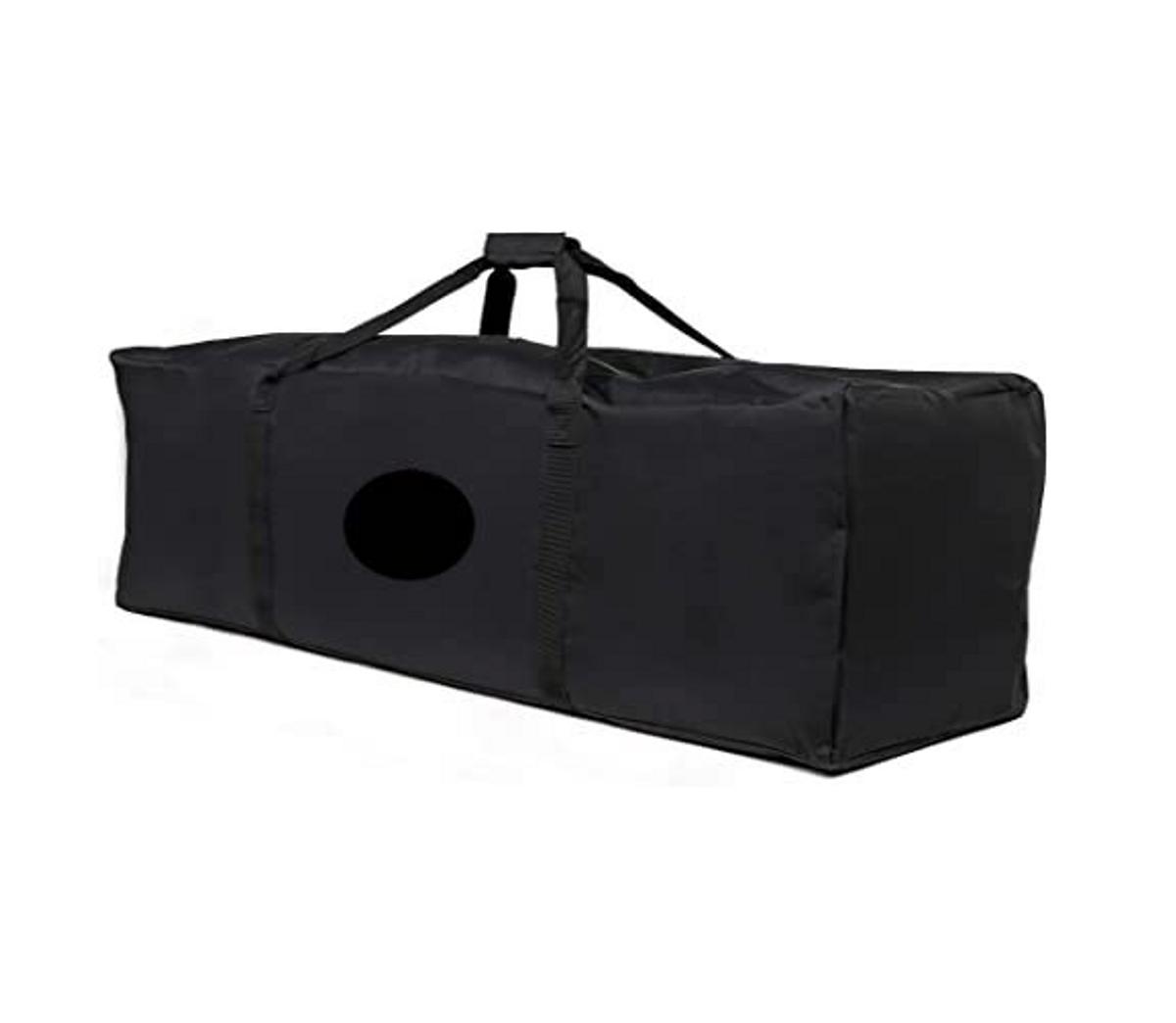 Troller Transportbag Paraplytrille