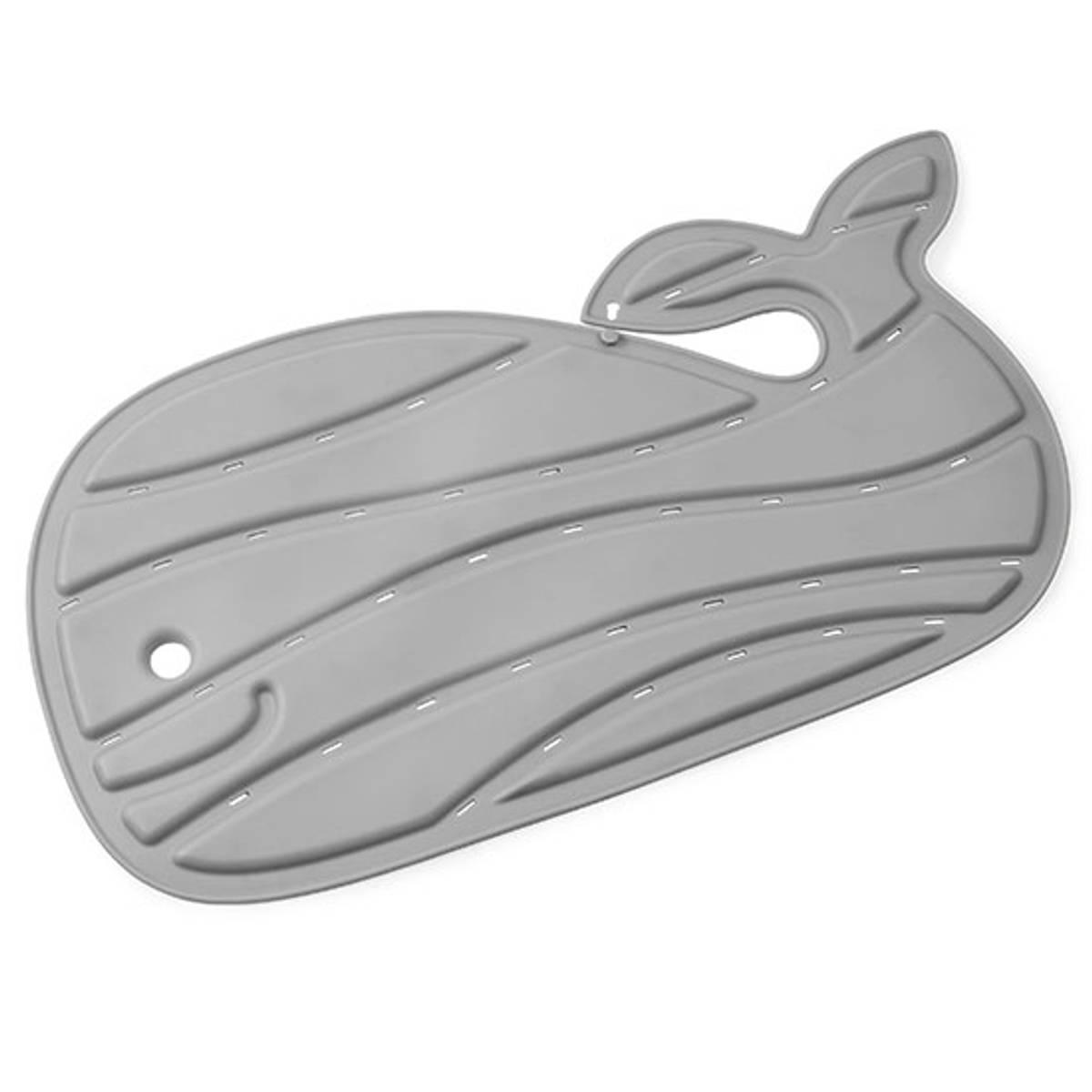 Skip Hop Moby Badematte Grey