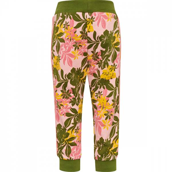 Bilde av Hummel Frida bukser | Coral Pink