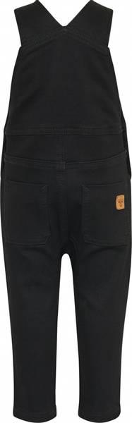 Bilde av Hummel laban overalls | Dark denim