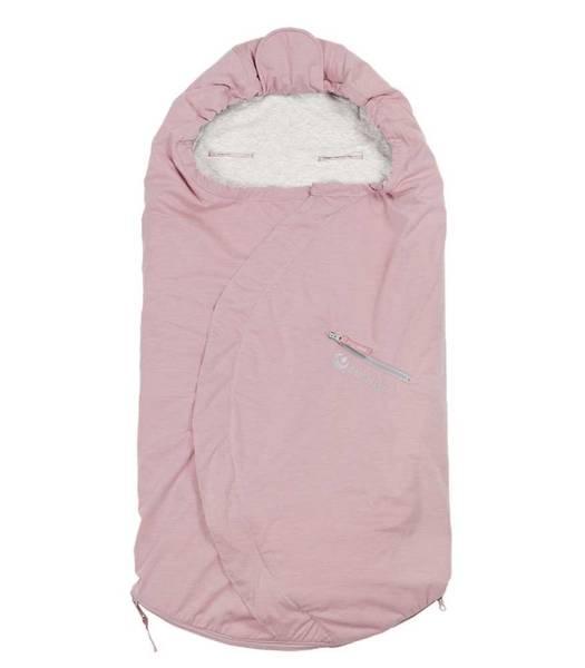 Bilde av Easygrow LITE   Vårpose   Vognpose   Pink
